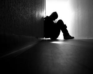 Социальная реабилитация наркоманов